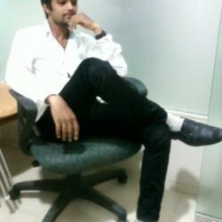 Abdul17, India