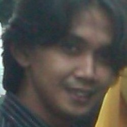 Ivan99, Bekasi, Indonesia