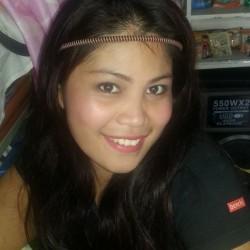 joana143, Iligan, Philippines