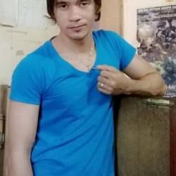 emman88, Philippines