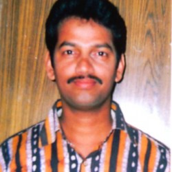 bobyprince32, India