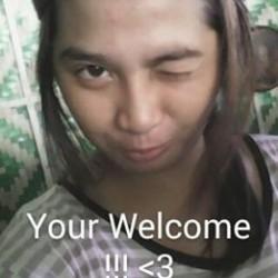 Annika_17, Philippines