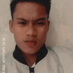 Warzz14, 20000414, Hagonoy, Central Luzon, Philippines