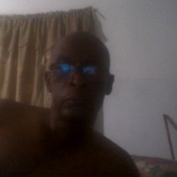 terry77, Arima, Trinidad and Tobago