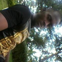 eddietim, Kampala, Uganda