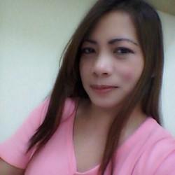 jancy_lie25, Philippines