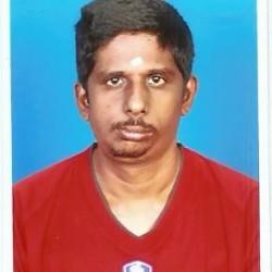 swamiram80, India