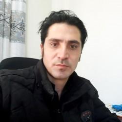khanwalikhan, 19920505, Kabul, Kabul, Afghanistan