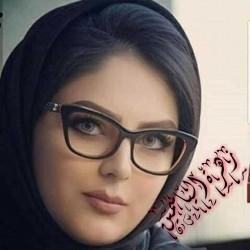 Khadijah, 19900505, Abu Dhabi, Abu Dhabi, United Arab Emirates