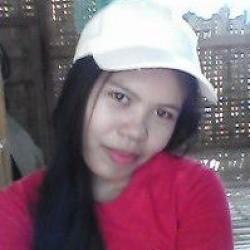 sweetROSE25, Ormoc, Philippines