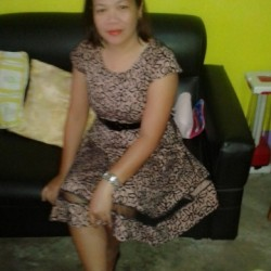 Reina_Par, Cavite, Philippines