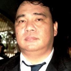 jackryan88, Manila, Philippines
