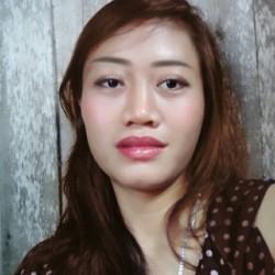 trishia24, Philippines
