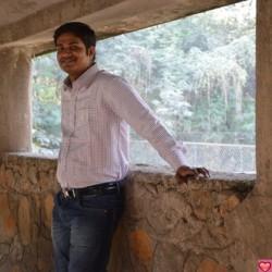 Nisaan111, India