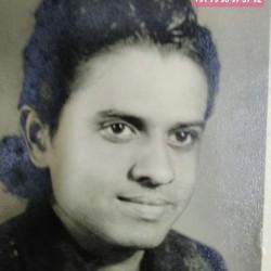 Praful, 19471030, Ahmadābād, Gujarat, India