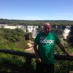 dejavu2013, Brazil