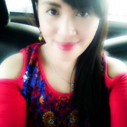 Roztaurusgirl, Philippines