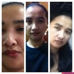 raquel12844, Manila, Philippines