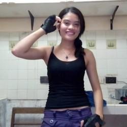 sally_1234, Philippines