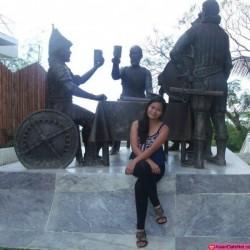 marj23, Cebu, Philippines