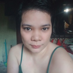 Grey, 19860623, Daraga, Bicol, Philippines