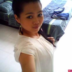 Honey_Babe, Malaysia