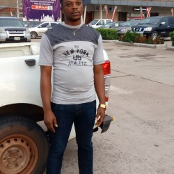 Charles1986, 19900830, Enugu, Enugu, Nigeria