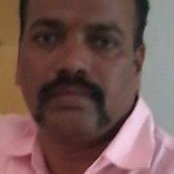 ivar2015, Hyderabad, India