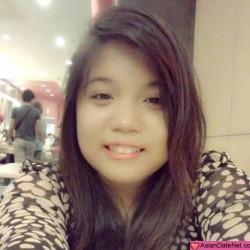 edelyn_balacanao, Manila, Philippines