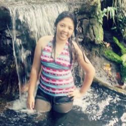 erycanoel, Philippines