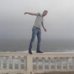 larou25, Agadir, Morocco