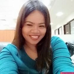 joyce79, Philippines