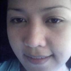 mhafrenz, Philippines