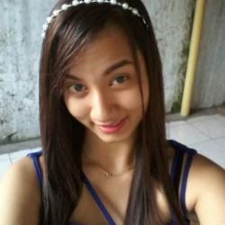 elsie_0913, Tagum, Philippines