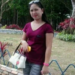 I_221994, Philippines