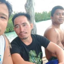 Paul95, 19950610, Tagbilaran, Central Visayas, Philippines