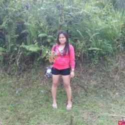 jamelle16, Cebu, Philippines