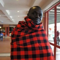 abdikenia, Nairobi, Kenya
