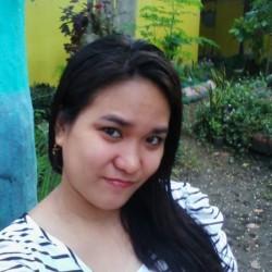 Roch, Philippines