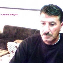 sameermayyas, Jordan