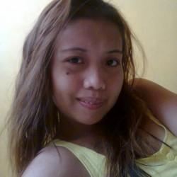 michelle237, Philippines