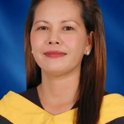quizaandresa30, Iligan, Philippines