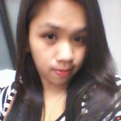 single_jho27, Philippines