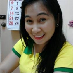 loraine1020, Philippines