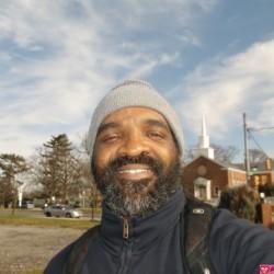 solarenigma, Baltimore, United States
