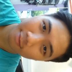lawrence2221, Malaysia