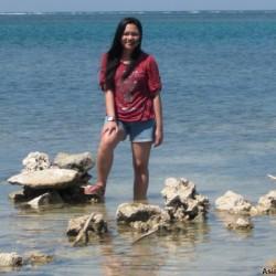 luvletz15, Philippines