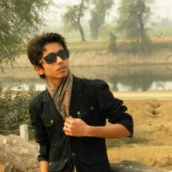 Ahad9999, Lahore, Pakistan