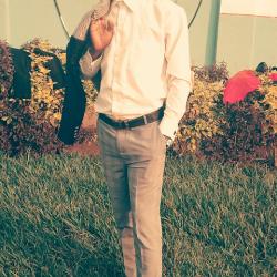 milton, 19961124, Kampala, Central, Uganda