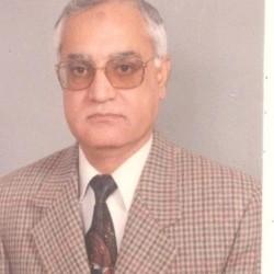 athar, 19590316, Lahore, Punjab, Pakistan
